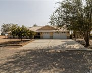 11245 Barada Road, Victorville image
