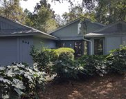944 OAKWOOD LANE, Myrtle Beach image