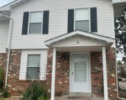 2280 Highland Hill, St Peters image