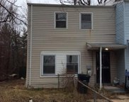 5550 WALKER MILL ROAD, Capitol Heights image