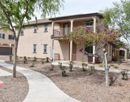 1680 E Joseph Way, Gilbert image
