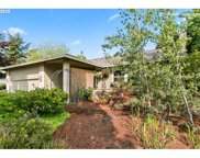 235 MEADOW VIEW  RD, Forest Grove image