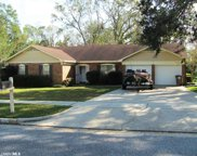 5901 Cansler Drive, Mobile image