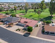 10001 W Ironwood Drive, Sun City image