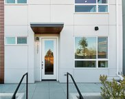 7528 15th Ave NW Unit F, Seattle image