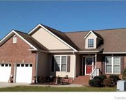 4034  Woodleigh Drive, Rock Hill image