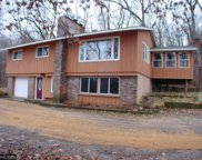 15385 Ravenna Trail, Hastings image