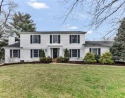 15116 Denwoods  Drive, Chesterfield image