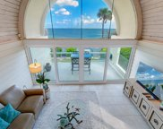 8755 S Highway A1a Unit 3, Melbourne Beach image