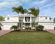 3042 NW Radcliffe Way, Palm City image