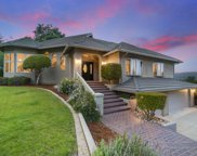 1055 W Dunne Ave, Morgan Hill image