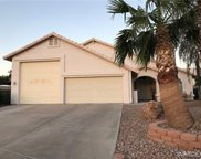 5558 S Shasta Lake Drive, Fort Mohave image