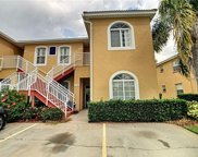 17101 Indian Creek Drive Unit N/A, Poinciana image