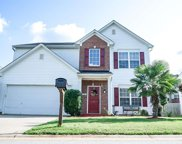 304 Chartwell Drive, Greer image