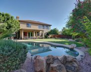 1530 E Sagebrush Court, Gilbert image