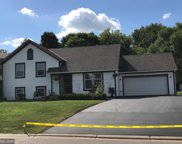 7737 Grinnell Way, Lakeville image
