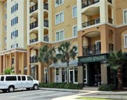 8112 Poinciana Blvd Unit 1602, Orlando image