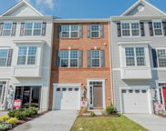 9754 PEACE SPRINGS RIDGE, Laurel image