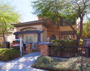 7695 Windy Meadow Avenue, Las Vegas image