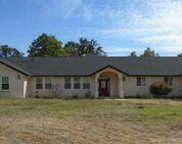 12799 Indian Oaks, Bella Vista image