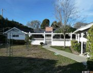 1832 Sunnyvale Ave, Walnut Creek image