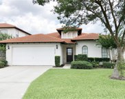 16728 Lazy Breeze Loop, Clermont image