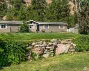 14956 Golden Delicious St, Entiat image