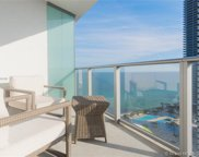 4111 S Ocean Dr Unit #1711, Hollywood image
