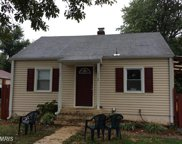 12136 VEIRS MILL ROAD, Silver Spring image