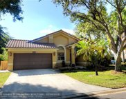 5745 NW 48th Dr, Coral Springs image