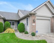 1474 Willow Court, Goshen image