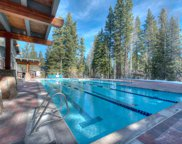 2000 North Village Drive Unit 323, Truckee image