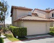 3829     Creststone Pl., Carmel Valley image
