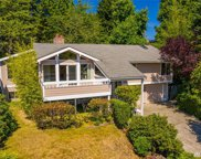 1821 180th Ave NE, Bellevue image