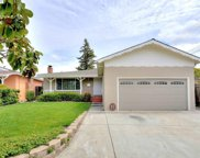 19462 Redwood Rd, Castro Valley image