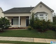 4587 Clubview Dr, Mccalla image