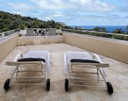 829 Diamond Street, Laguna Beach image