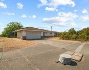 10050  Florin Road, Sacramento image