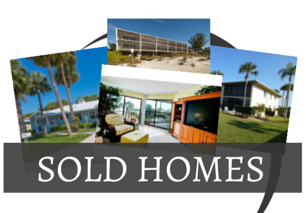 Real Estate sales system on Anna Maria Island