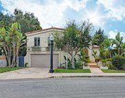 4740 Norma Drive, Talmadge/San Diego Central image