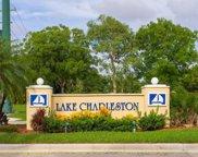 7332 Edisto Drive, Lake Worth image