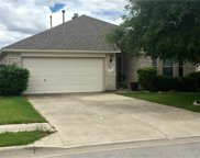 4507 Heritage Well Ln, Round Rock image