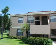 12790 Briarlake Drive Unit #202, Palm Beach Gardens image