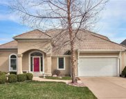 5632 Ne Northgate Crossing, Lee's Summit image