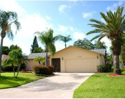 428 SW 33rd TER, Cape Coral image