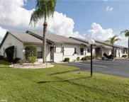 3915 SW 9th AVE Unit 119, Cape Coral image