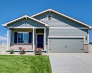 47336 Lily Avenue, Bennett image