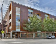 915 SE 35TH  AVE Unit #303, Portland image