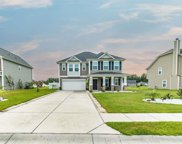 209 Haley Brooke Drive, Conway image