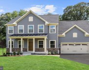 1138 Isabella   Court, Downingtown image